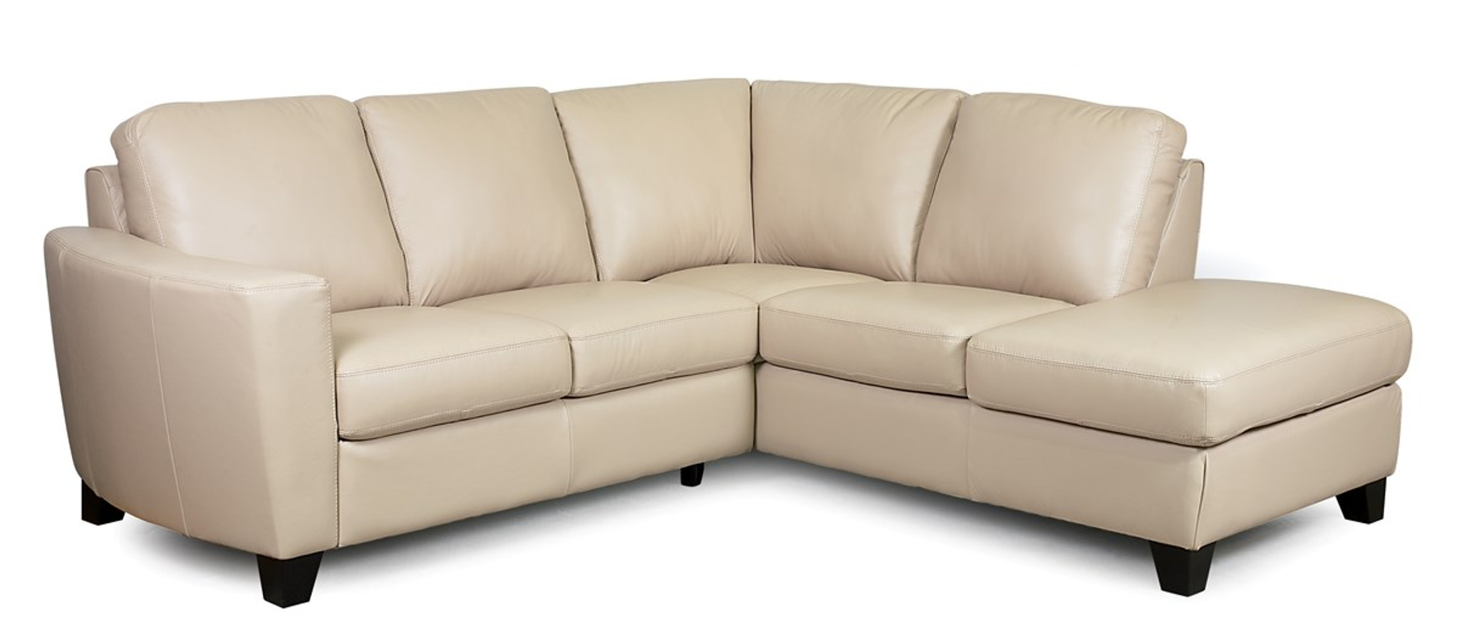 Palliser Leather Sofa Sectional Model 77328 Leeds