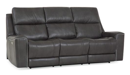 Sensational Palliser Leather Queen Sleeper Sofa Sectional Model 41098 Andrewgaddart Wooden Chair Designs For Living Room Andrewgaddartcom