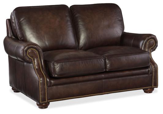 Pleasing Hooker Upholstery Leather Furniture Hooker Upholstery Dailytribune Chair Design For Home Dailytribuneorg