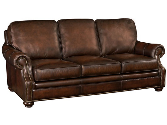 Magnificent Hooker Upholstery Leather Sofas And Leather Sets Dailytribune Chair Design For Home Dailytribuneorg