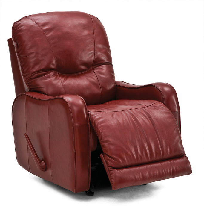 Yates  Recliner available in numerous colors. Also choose your favorite option WallHugger, Rocker, Swivel Rocker, Power Wall Hugger, Power Rocker Recliner, Power Lift chair, Layflat Manual and Layflat Power Option.