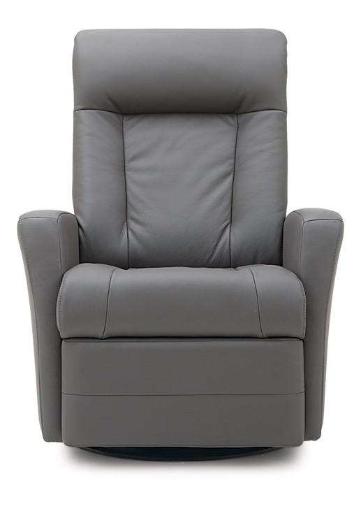 Banff II recliner