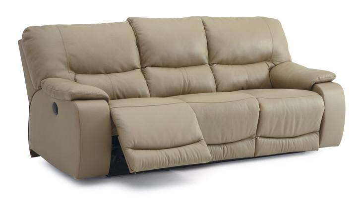 Norwood 41031 Recliner Sofa