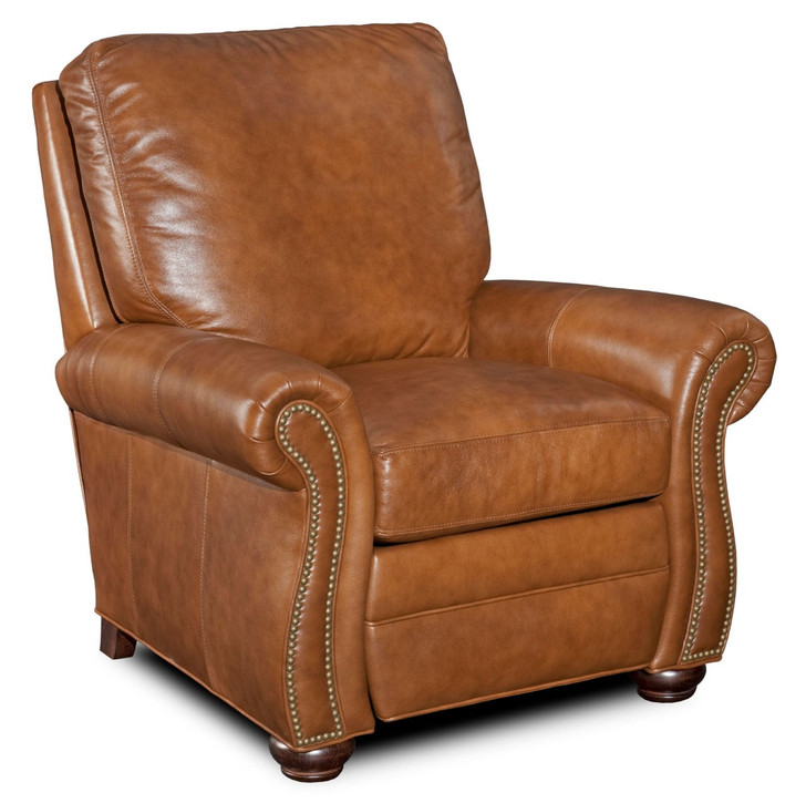 Bradington-Young Sterling 3221 Recliner