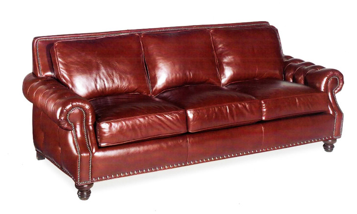 American Heritage London Sofa-Special