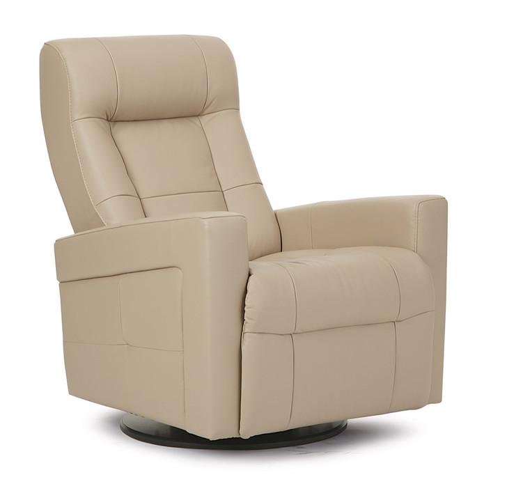 Palliser My Comfort - 43212-43202 Recliner Chair Chesapeake