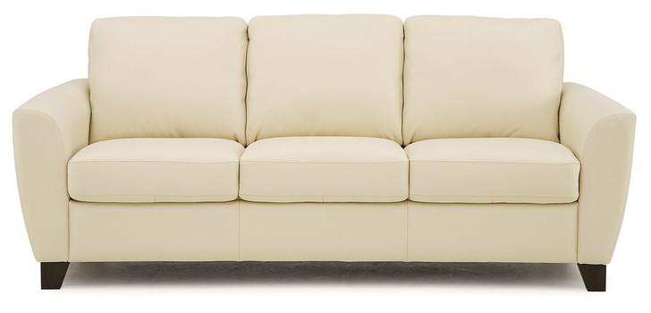 Palliser 77332 Marymount Sofa set