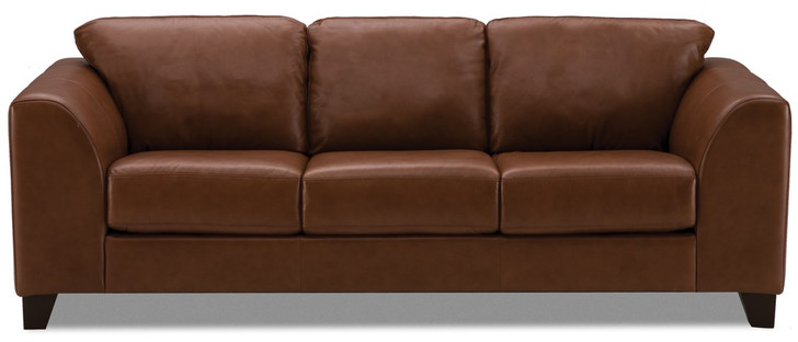 Palliser 77494 Juno Leather Sofa /Sectional