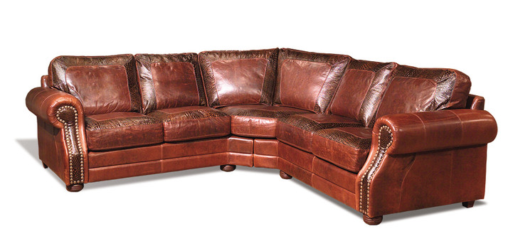 Magnificent American Heritage Madison Sectional 20 Squirreltailoven Fun Painted Chair Ideas Images Squirreltailovenorg