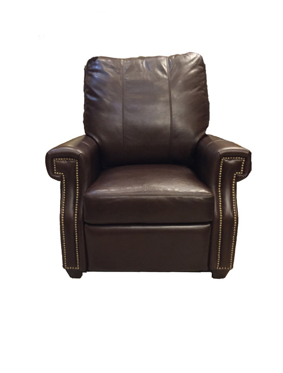 American Heritage Braxton Recliner -20% off