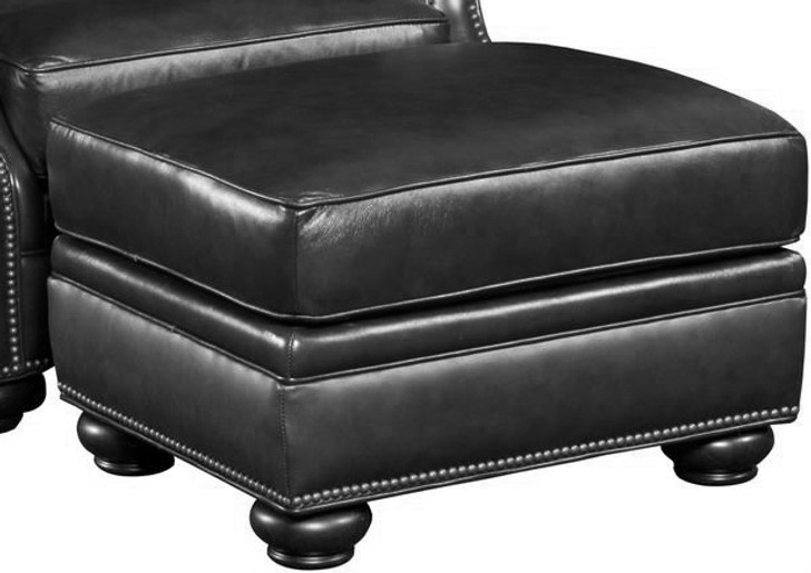 Ottoman ( color is 089 Sedona Chateau)