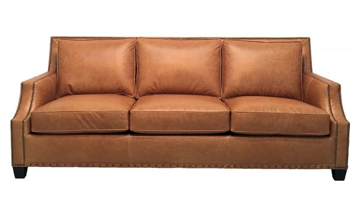 American Heritage Maddox Sofa-20% off
