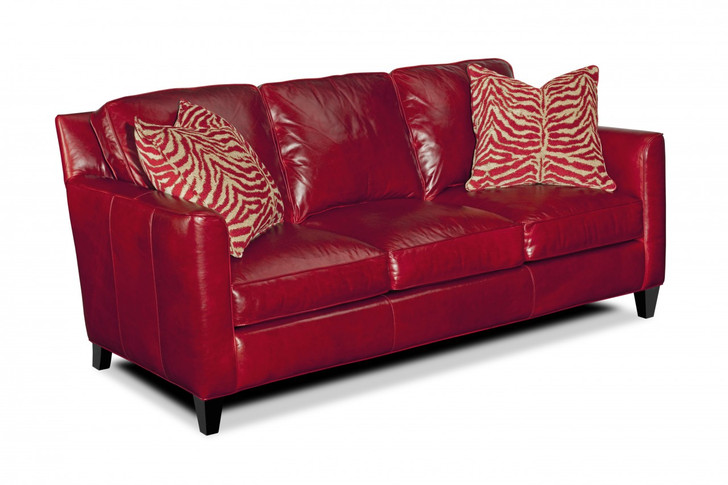 Yorba Sofa-no pillows