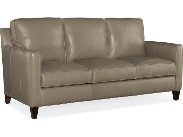 Bradington-Young 508 Yorba Sofa