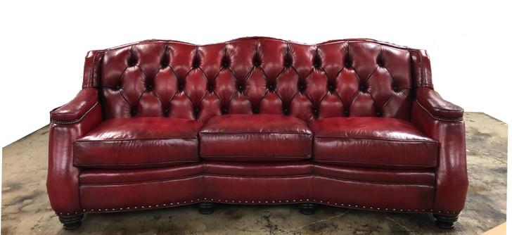 American Heritage Chatsworth Sofa Save 20%
