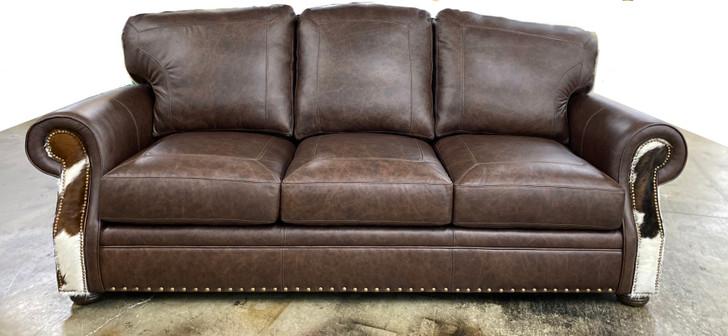 American Heritage Casper Sofa  Sale 20% OFF