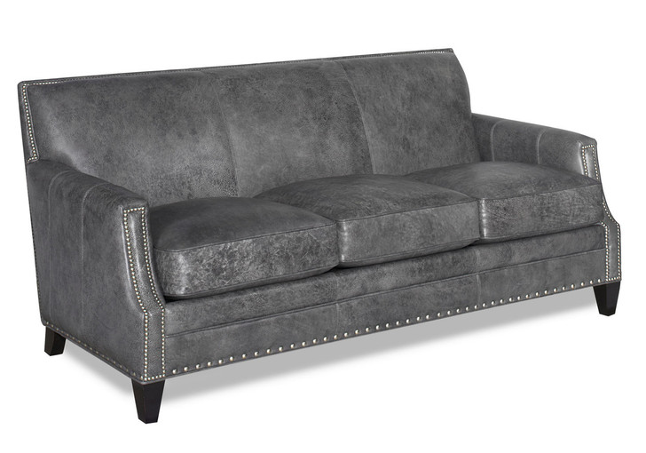 American Heritage Griffin Sofa
