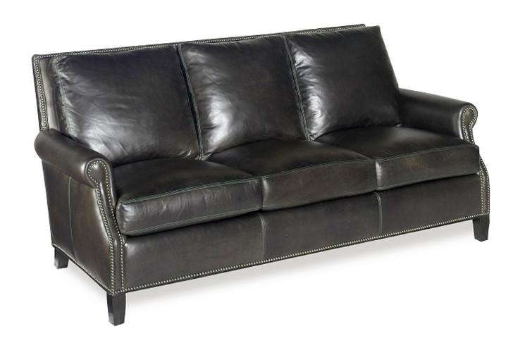 American Heritage Noland Sofa 20% OFF