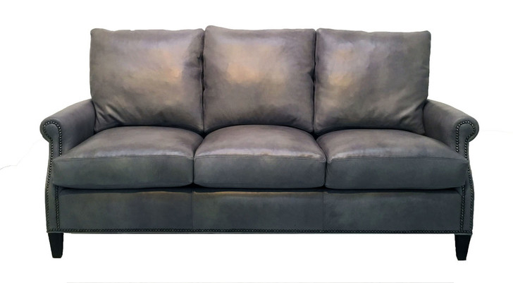 American Heritage Noland Sofa or Sectional