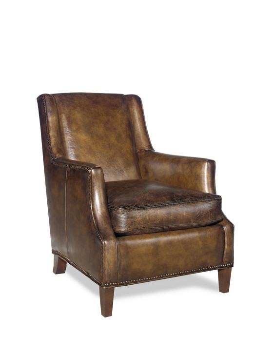 American Heritage Charlotte Chair-15% off