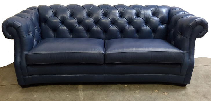 American Heritage Chesterfield Raleigh 20% off