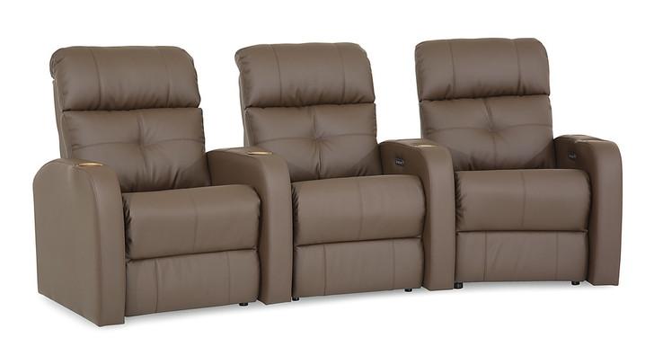 Palliser 41422 Audio Pwr Head/Seat  Theater Seats