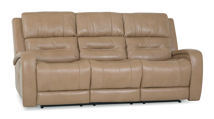 Palliser 41067  Washington Pwer Head/Seat/Lumbar Recliner Sofa
