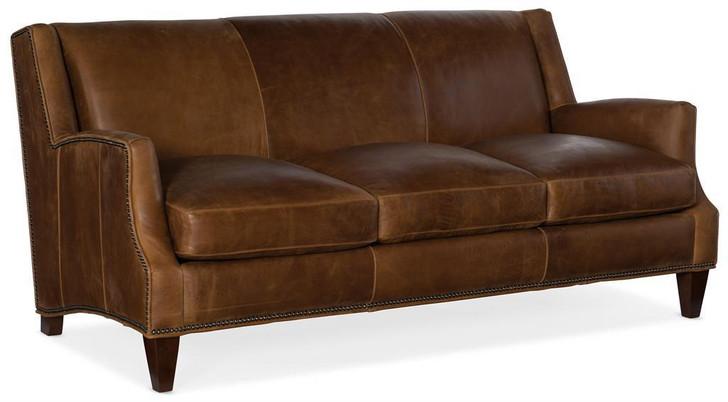 Bradington-Young 413 Kane Sofa