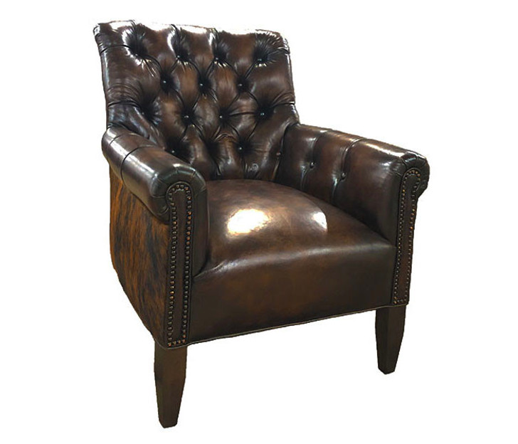 American Heritage Kirby  Chair-15% sale