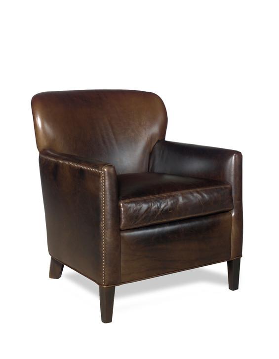 American Heritage Emma Chair