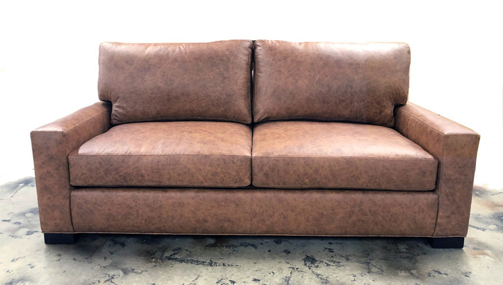 American Heritage Cassidy Sofa  Series-25% OFF