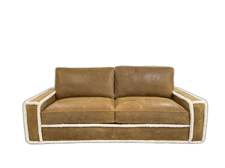 American Heritage Cassidy Sofa or Sectional