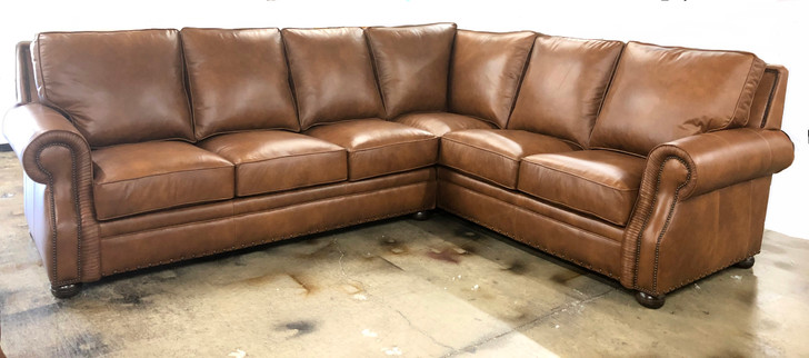 American Heritage Stockholm Sofa or Sectional