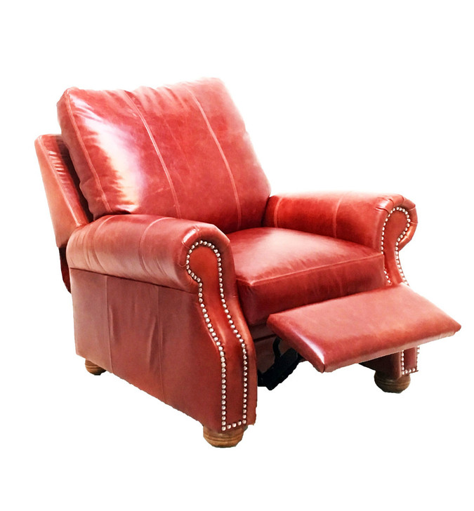 American Heritage Madison Recliner