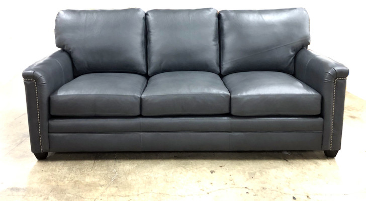 American Heritage Pinella Sofa or Sectional