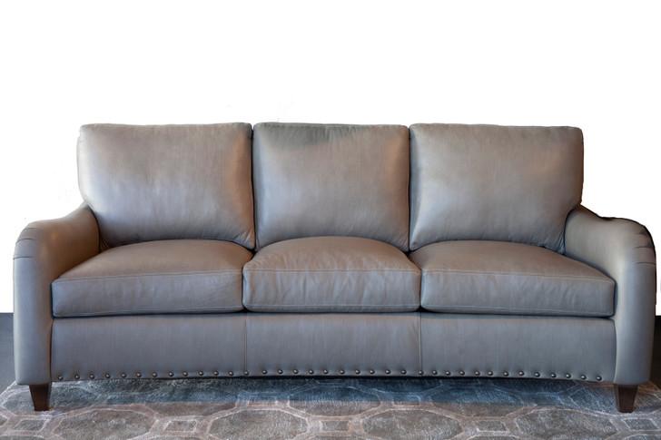 American Heritage Radcliffe Sofa-20% off