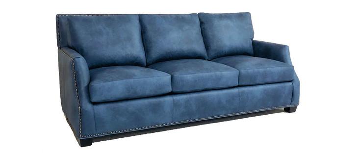American Heritage Carson Sofa-20% off