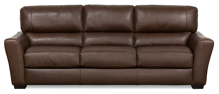 Palliser 77888 Teague Sofa Integrity