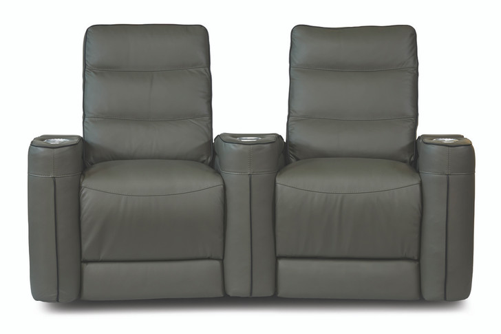 Palliser 41473 Beckett  Pwr Head/Seat/Lumbar Theater Seats