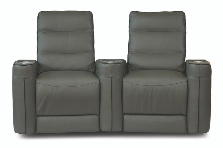 Palliser 41473 Beckett  Pwr Head/Seat/Lumbar Theater Seats
