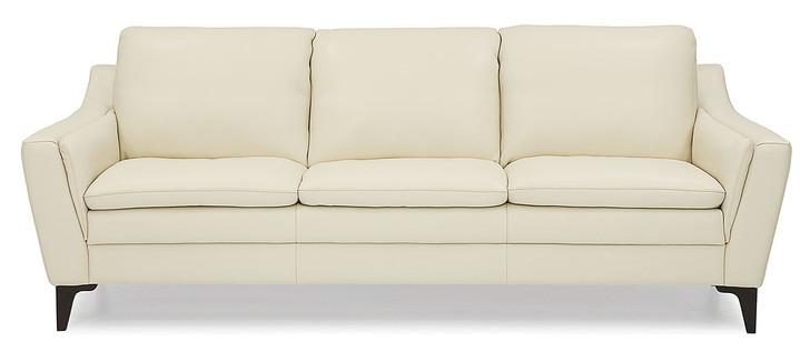 Palliser 77488 Balmoral Leather Sofa