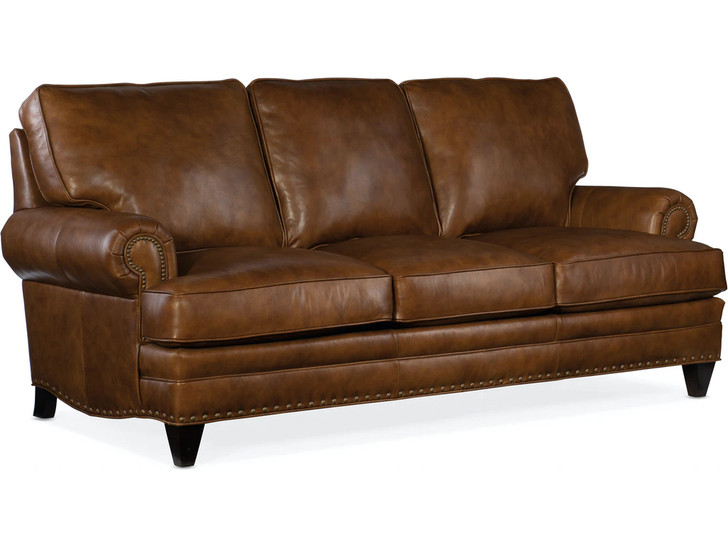 Bradington-Young 780 Carrado Sofa - Special 2 COLORS