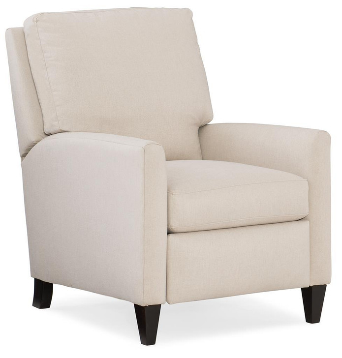 Bradington-Young Charlotte 3080 Recliner-Sensible Seating-Special