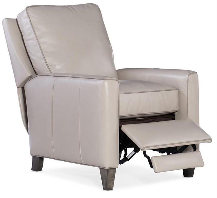 Bradington-Young Yorba 4508BY Recliner-Sensible Seating-Special