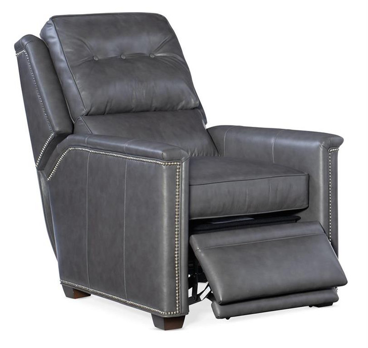 Bradington-Young Ansley 2053 Recliner-Sensible Seating-Special
