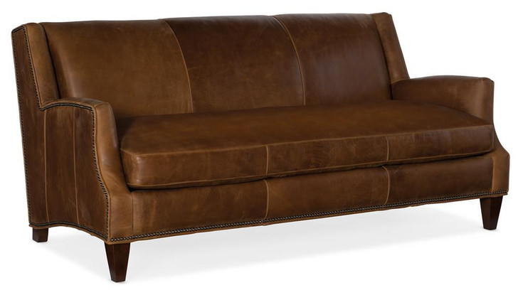 Bench Sofa, also available as a 413 Kane with 3 seats
