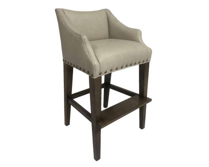 American Heritage Napa Valley Bar/Counter Stool - Buy More,Save More !