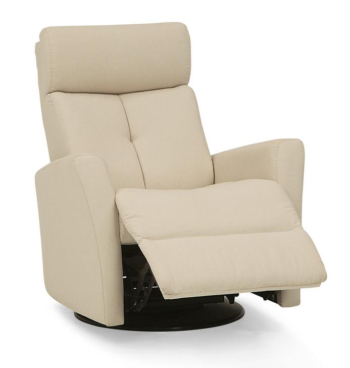 Palliser My Comfort-43404-43414 Prodigy Power Head/Seat Recliner