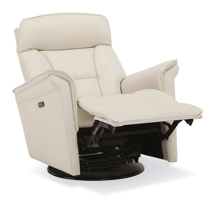 Palliser My Comfort-43406-43416 Stonegate Power Head/Seat Recliner