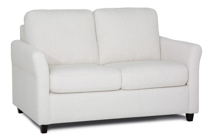 Palliser Cloud Z Madeline 40530 Sofa Sleeper